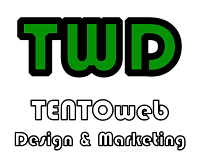 TENTOweb Design & Marketing